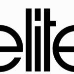 BET ELITE recrute un Ingénieur GCV BET structure Béton armé