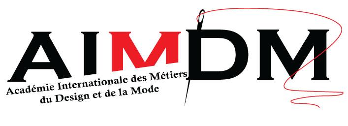 AIMDM
