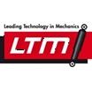 LTM recrute une Assistante de Direction