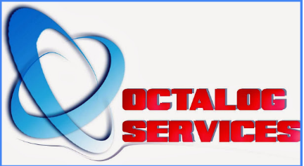 Octalog Consulting