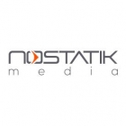 NOSTATIK MEDIA recrute un Full Stack Web Developer – PHP / MVC / JavaScript / HTML / CSS