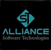 Software Technologies Alliance offre un stage PFE pour Attaché/e commercial/e nutrition