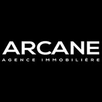 Arcane Immobilière
