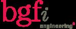 Bgfi engineering recrute un Développeur WEB