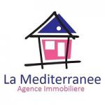 La Méditerranée Immobilière recrute des Commerciaux