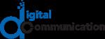 Digital Communication recrute un Rédacteur / Rédactrice web