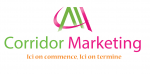 Corridor Marketing offre un stage