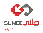 SLNEE Tunisie recrute un développeur Sharepoint