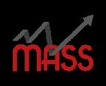 MASS Analytics offre un stage de 6 mois