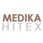 Medika Hitex recrute 2 Ingénieurs