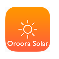 Oroora Solar