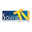 Sousse TV