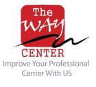 THE WAY CENTER