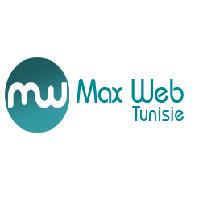 Max Web Tunisie